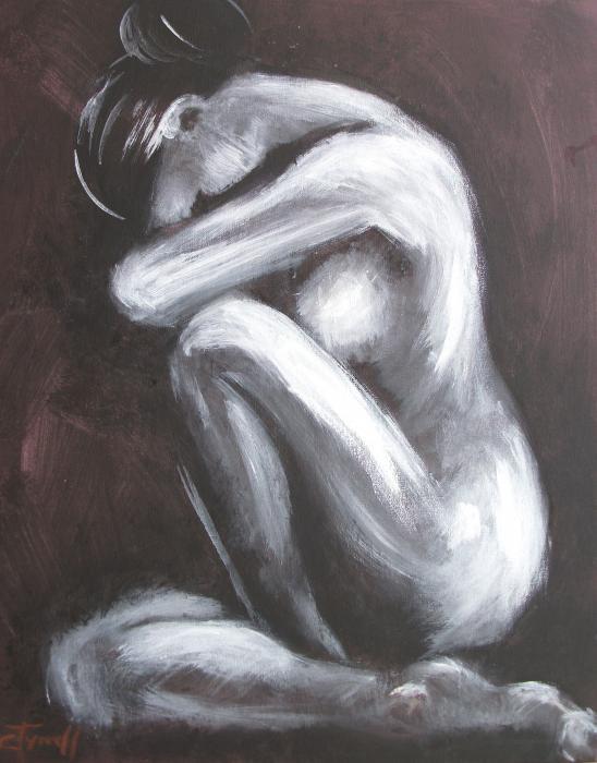 sadness-carmen-tyrrell