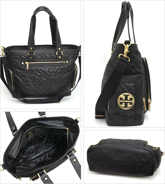bag_12109078_s