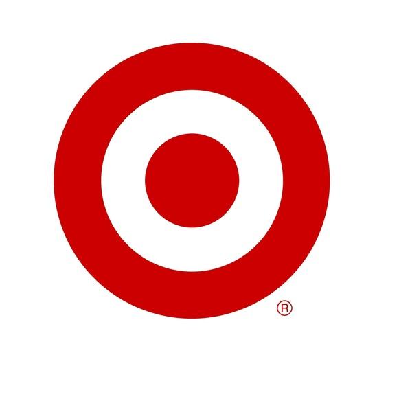 target-1357154547_600