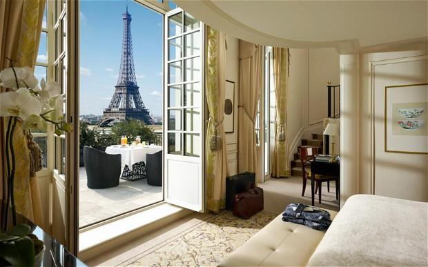 Shangri_La_Paris_2561338b