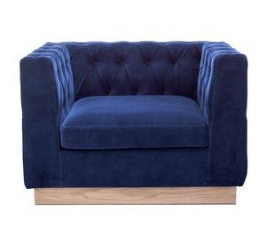 Topaz Chair