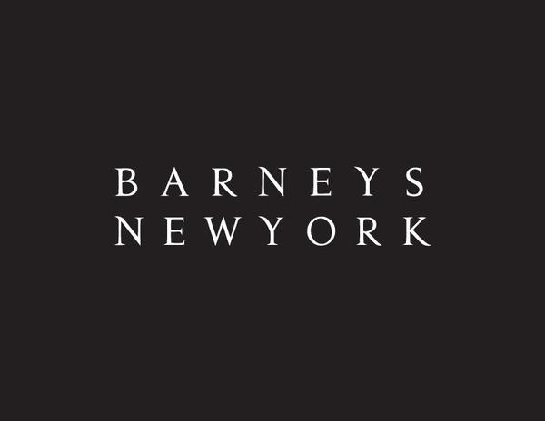 barneys-ny