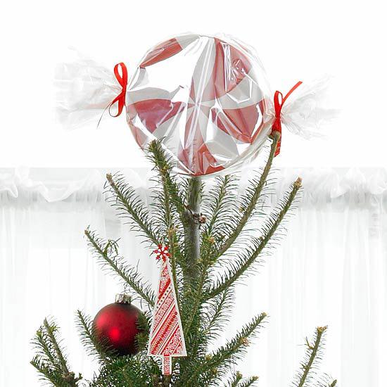 edible-peppermint-tree-topper