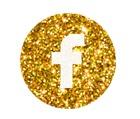 Gold FB