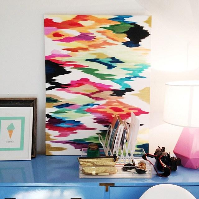 rachels-painting