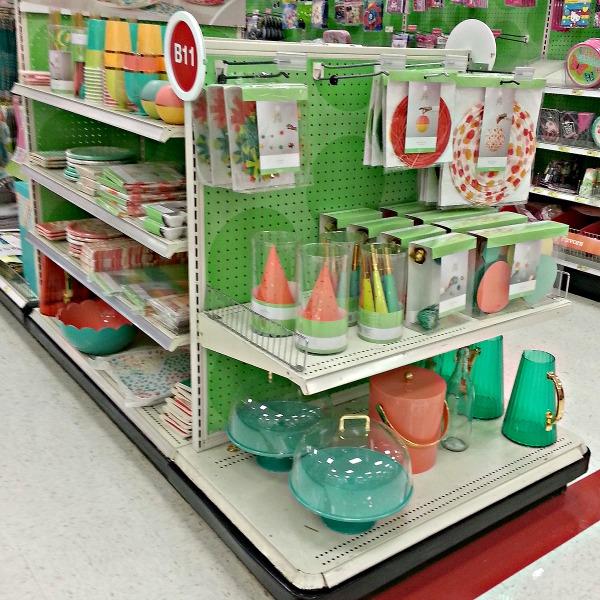 Oh Joy! Target Collab