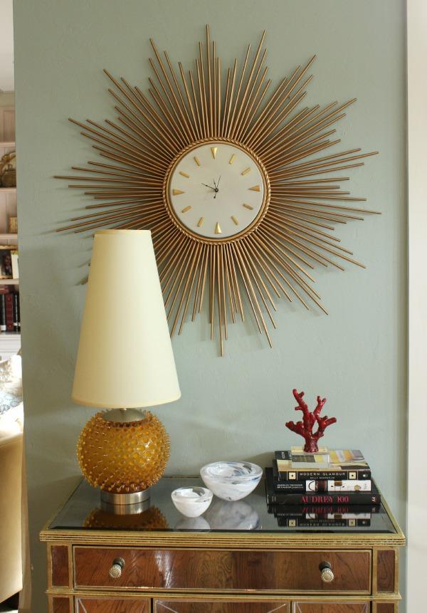 Kitchen Vignette Coral - The OP Life