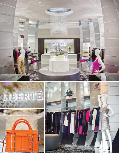 Liberte_Store_New