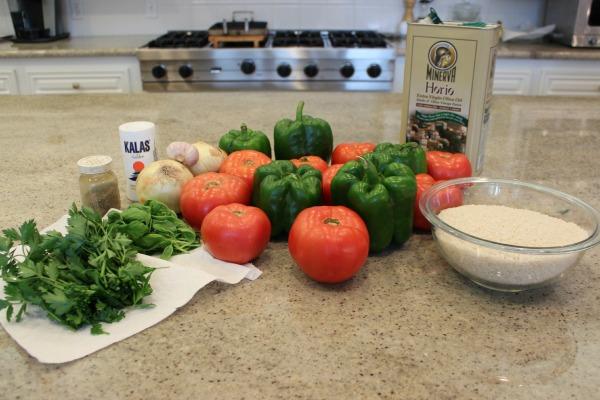 Yemista-Ingredients-The-OP-Life