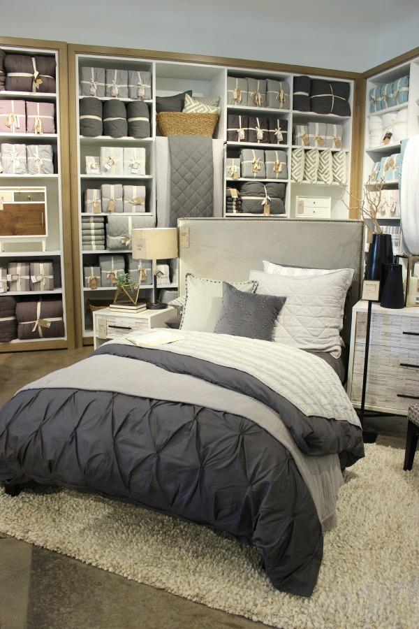 Bedrooms West Elm OKC The OP Life