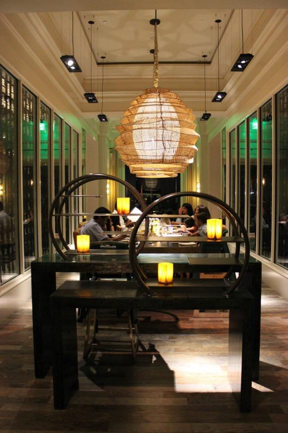 Seven 2 The Ritz Carlton The OP Life