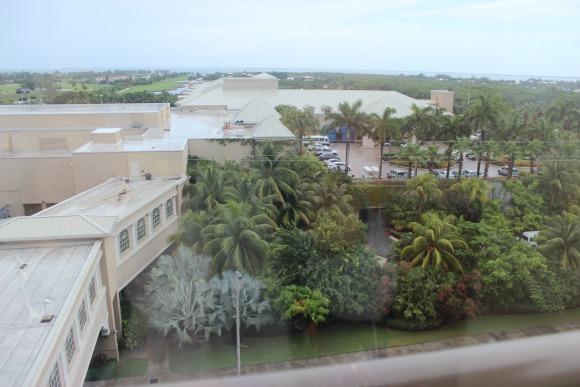 The Ritz Carlton Grand Cayman 5 The OP Life