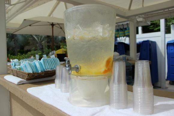 The Ritz Carlton Grand Cayman 8 The OP Life