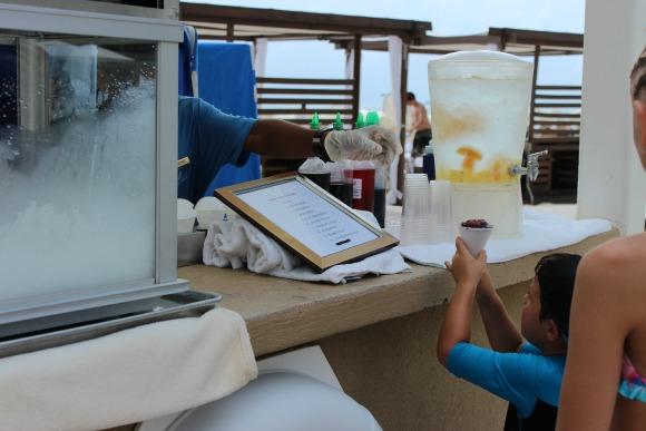 The Ritz Carlton Grand Cayman 9 The OP Life