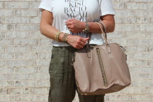 Shop Your Closet Valentino Zara J.Crew The OP Life