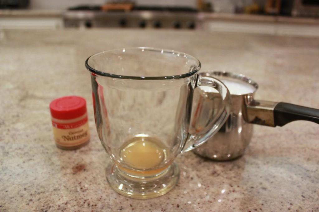 Liquid Ambien The OP Life 2