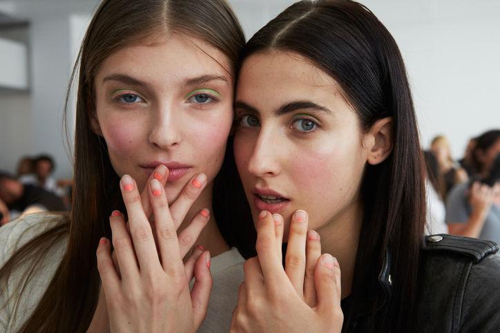 09-negative-space-nails-delpozo-w724  Spring Nail Trends 2015