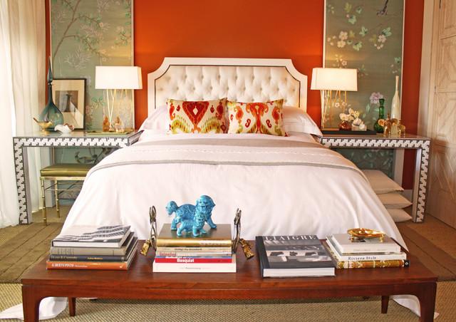 beautiful-serene-bedroom-design