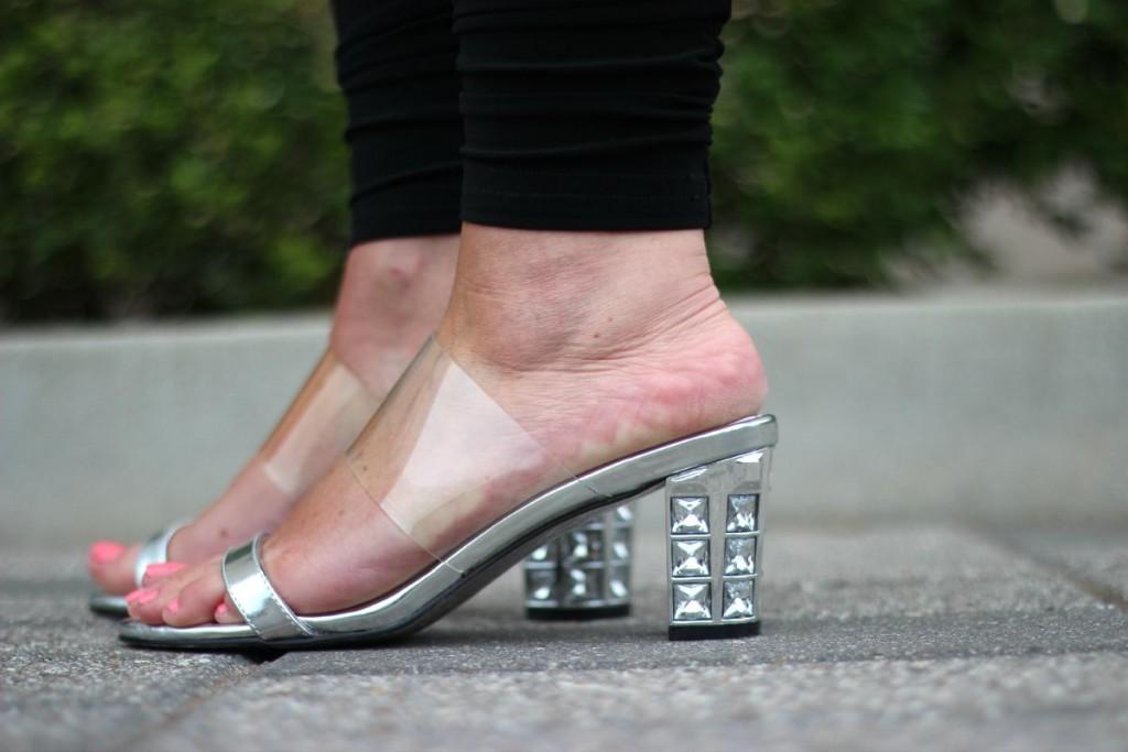 Beverly Feldman Silver Slides The OP Life 2