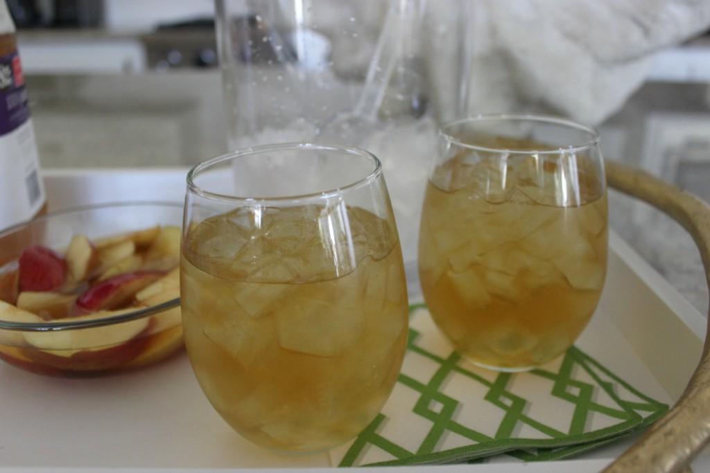 Fireball Apple Cider The OP Life 7