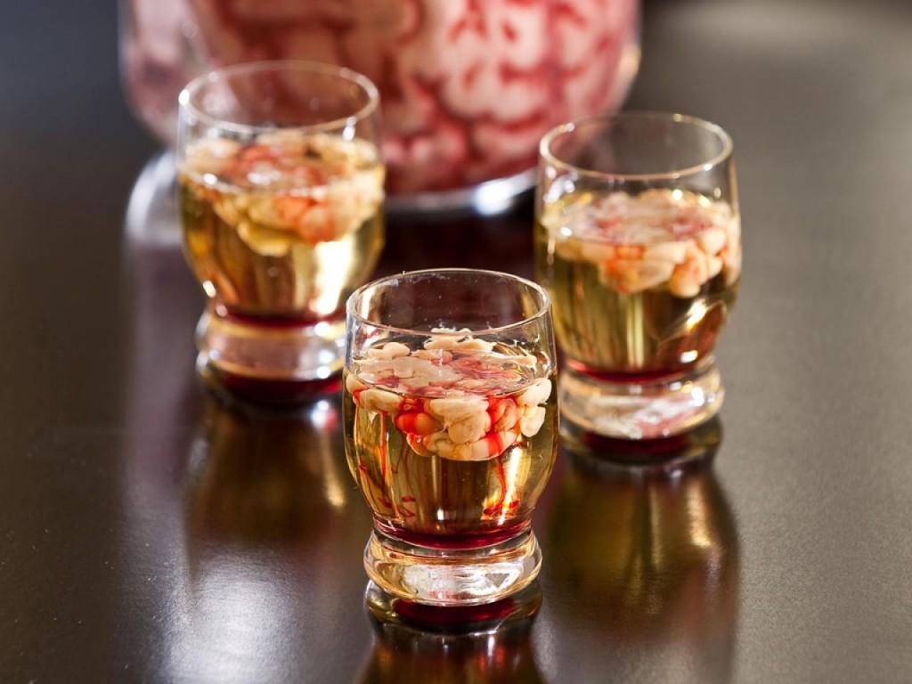 original_FL-Halloween-Cocktail-Bloody-Brain_s4x3.jpg.rend.hgtvcom.1280.960