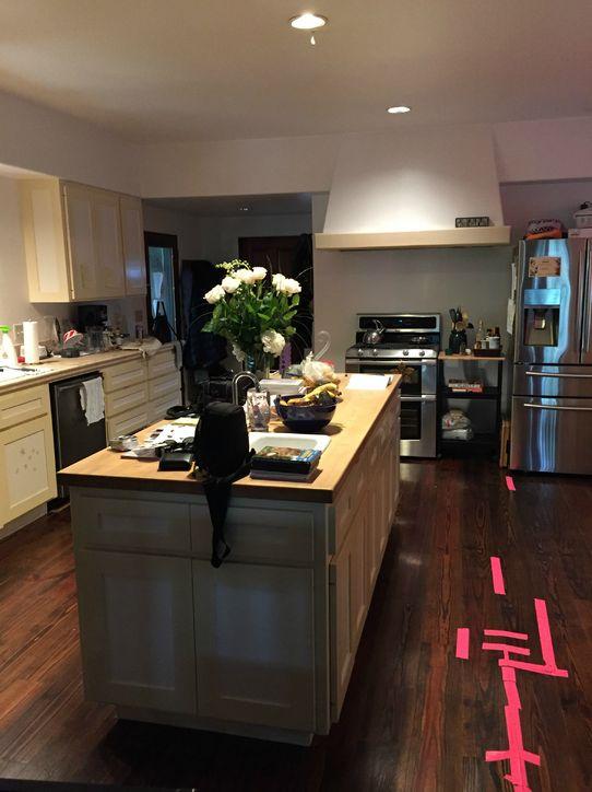 1b-christina-applegate-home-pictures-celebrity-homes-0120-courtesy-h724 Christina Applegate Kitchen Makeover