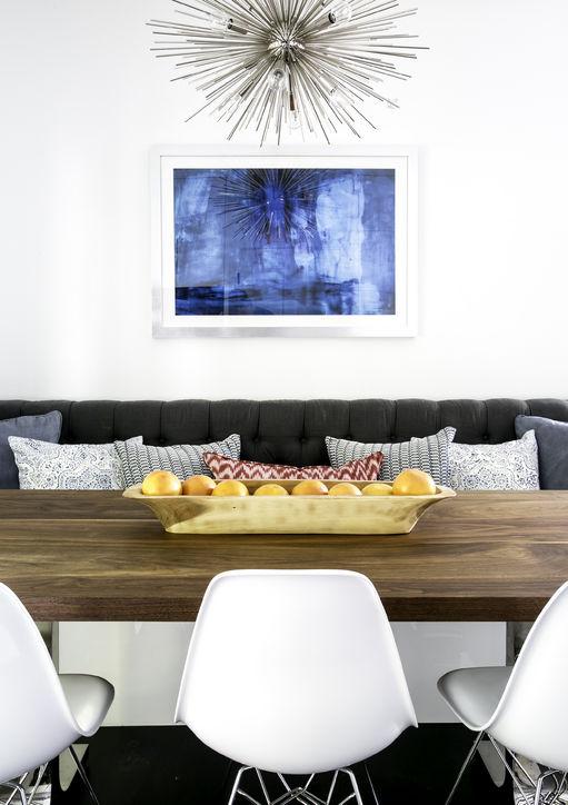 8-christina-applegate-home-pictures-celebrity-homes-0120-courtesy-h724 Christina Applegate Kitchen Makeover