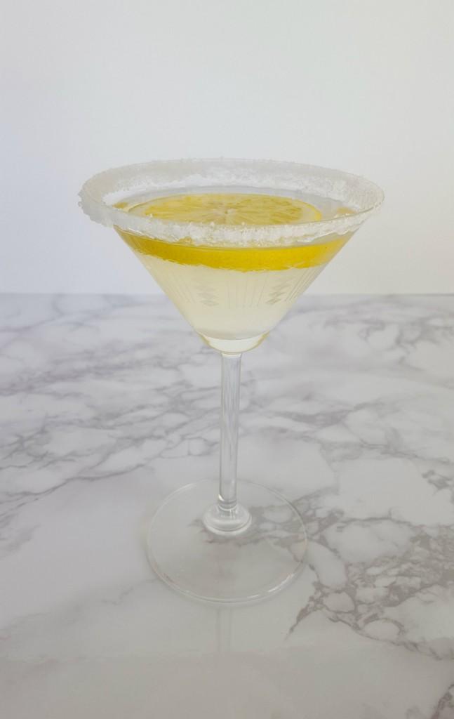 Fuzzy Friday The Epic Lemon Drop - TheOPLife.com 8