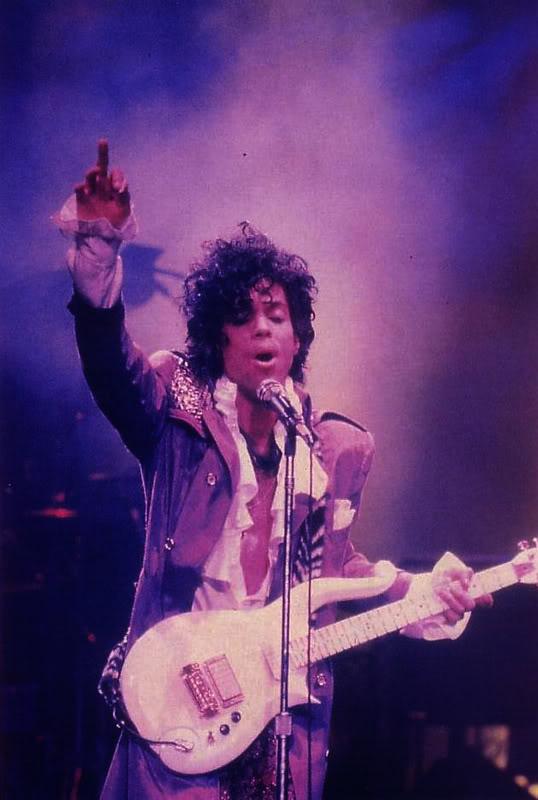 prince-purplerain32