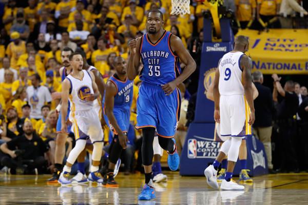 Oklahoma+City+Thunder+v+Golden+State+Warriors+oh4xRyj_si8l