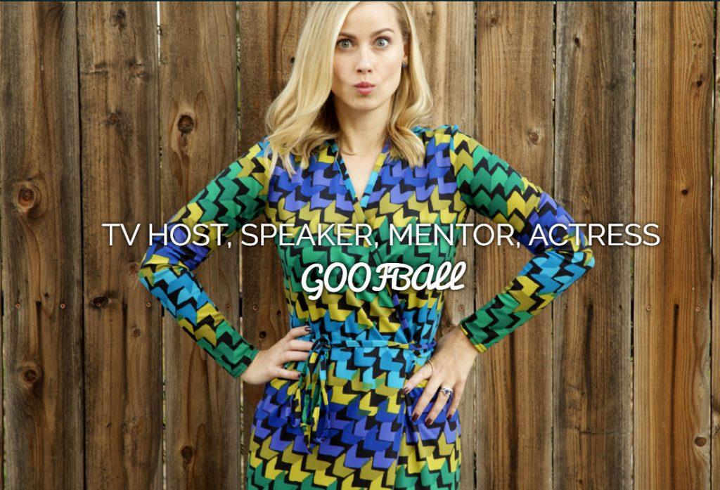 Women On Purpose Alex Wehrley-Empowerista_TheOPLife.com