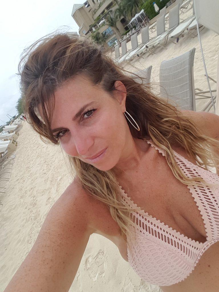 Show Me Your Selfie TheOPLife.com