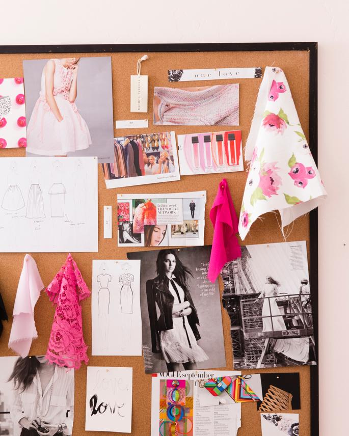 feminine-office-space-pink-peonies-13