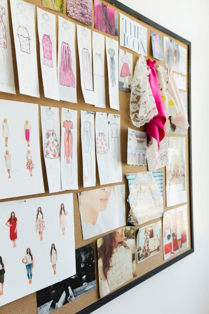 feminine-office-space-pink-peonies-34