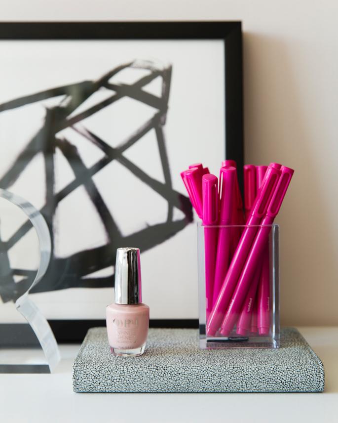 feminine-office-space-pink-peonies-36