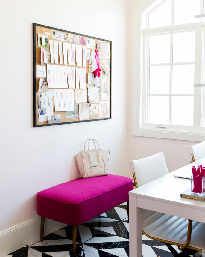 feminine-office-space-pink-peonies-42