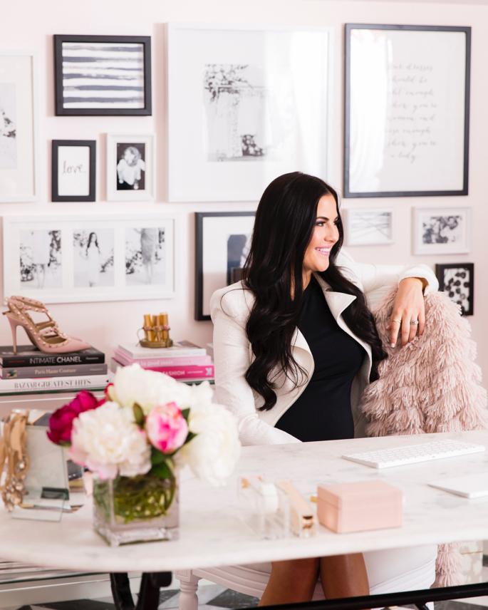 feminine-office-space-pink-peonies-45