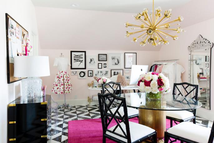 feminine-office-space-pink-peonies-65