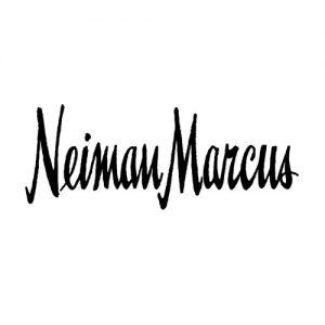 neimanmarcus_com-500x500