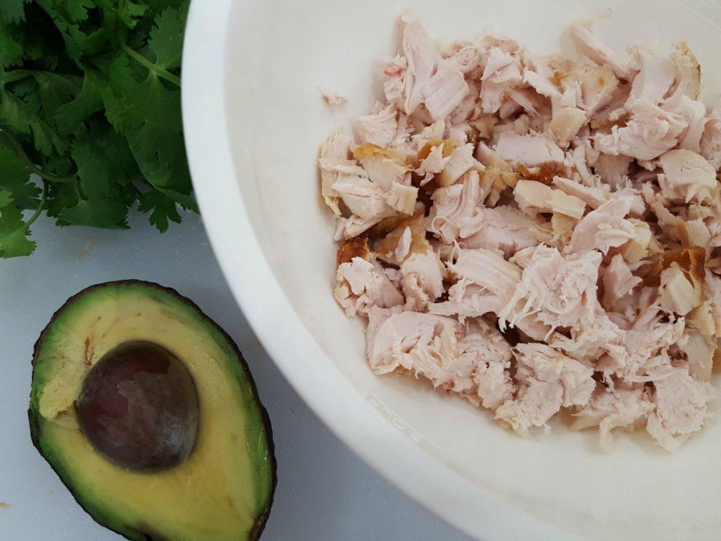 avocado-chicken-salad-theoplife-2