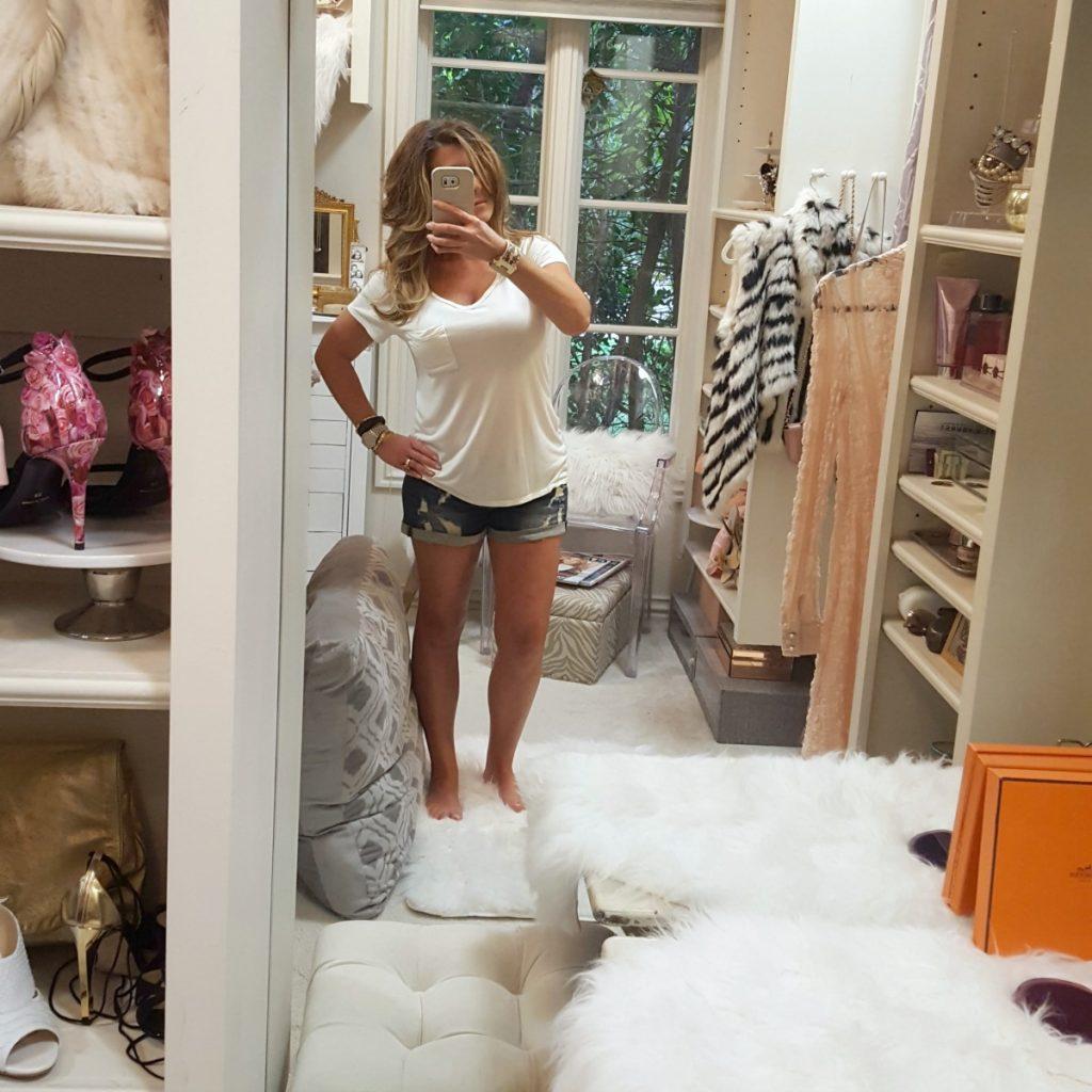 bedroom-closets-the-op-life