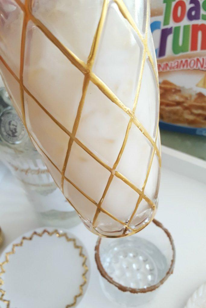 cinnamon-toast-crunch-theoplife-8