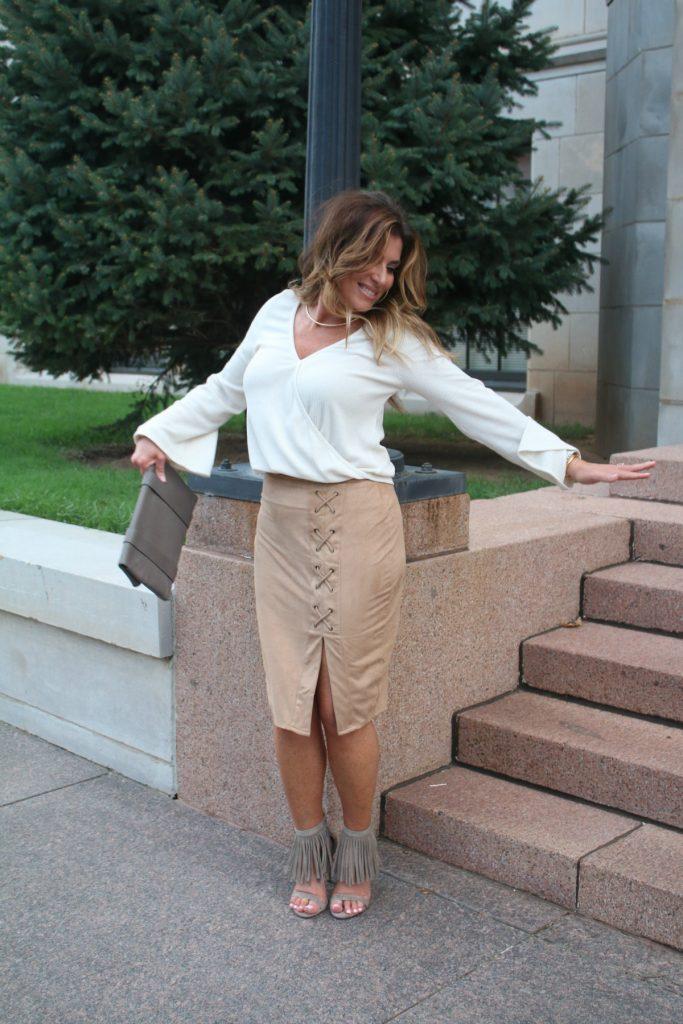 myversonastyle-whipstitch-skirt-theoplife-10
