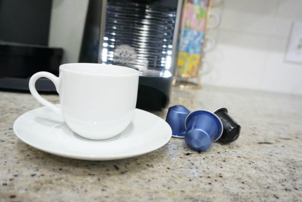 baileys-nespresso-theoplife