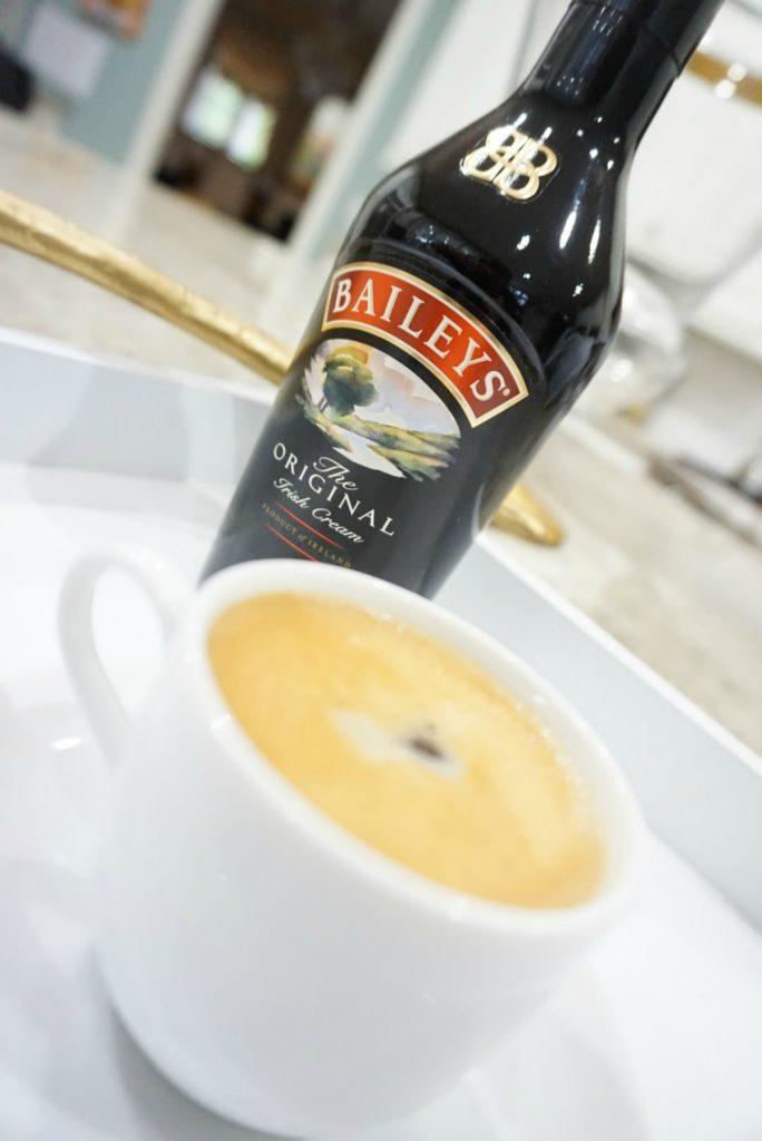 baileys-nespresso-theoplife-6