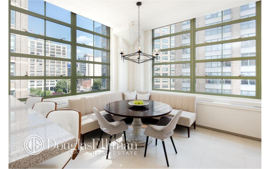 bethenny-frankel-ny-apartment-theoplife-3