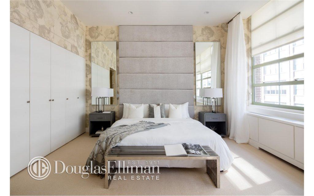bethenny-frankel-ny-apartment-theoplife-7