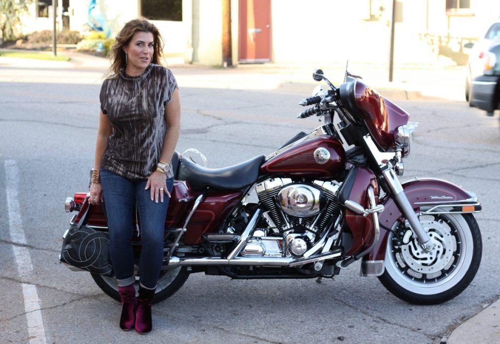 biker-chic-velvet-crush-the-op-life