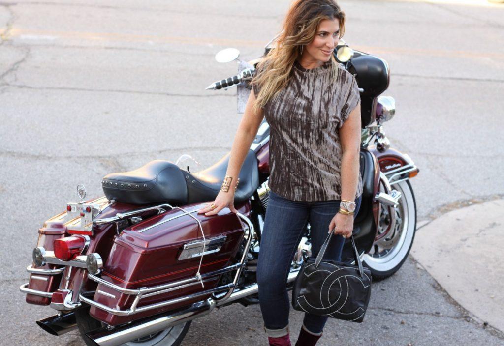 biker-chic-velvet-crush-the-op-life-2