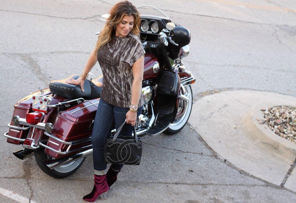 biker-chic-velvet-crush-the-op-life-4